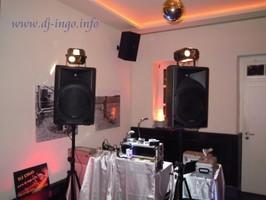 DJ Bergisches Land Koeln Hochzeiten Geburtstage Firmenfeiern Karneval Bonn NRW