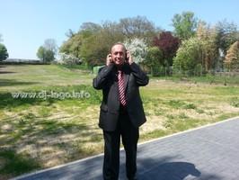 Koeln DJ Ingo Koeln Hochzeiten Geburtstage Firmenfeiern Discjockey Mobildisco