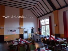 DJ-Nuembrecht-Marienberghausen-Discjockey-Mobildisco-Bergisches- Land-Ingo