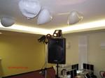 DJ Hochzeit Hotel Phoenix Bergneustadt