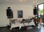 Grosse Ledder Wermelskirchen DJ Verpartnerung