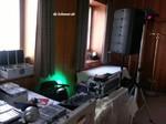 Gaststaette Auf dem Berg Lohmar DJ Geburtstag
